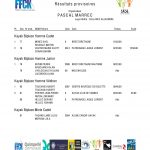 Resultats Bzh Oc Rac 2020 Le Pouldu K2-OC2 18oct20 1-page-001