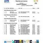 Resultats Bzh Oc Rac 2020 Le Pouldu Mono-V6 18oct20 2-page-003