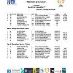 Resultats Bzh Oc Rac 2020 Le Pouldu Mono-V6 18oct20 2-page-005