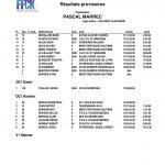 Resultats Bzh Oc Rac 2020 Le Pouldu Mono-V6 18oct20 2-page-006