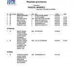 Resultats Bzh Oc Rac 2020 Le Pouldu Mono-V6 18oct20 2-page-007